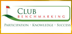 Club Benchmarking